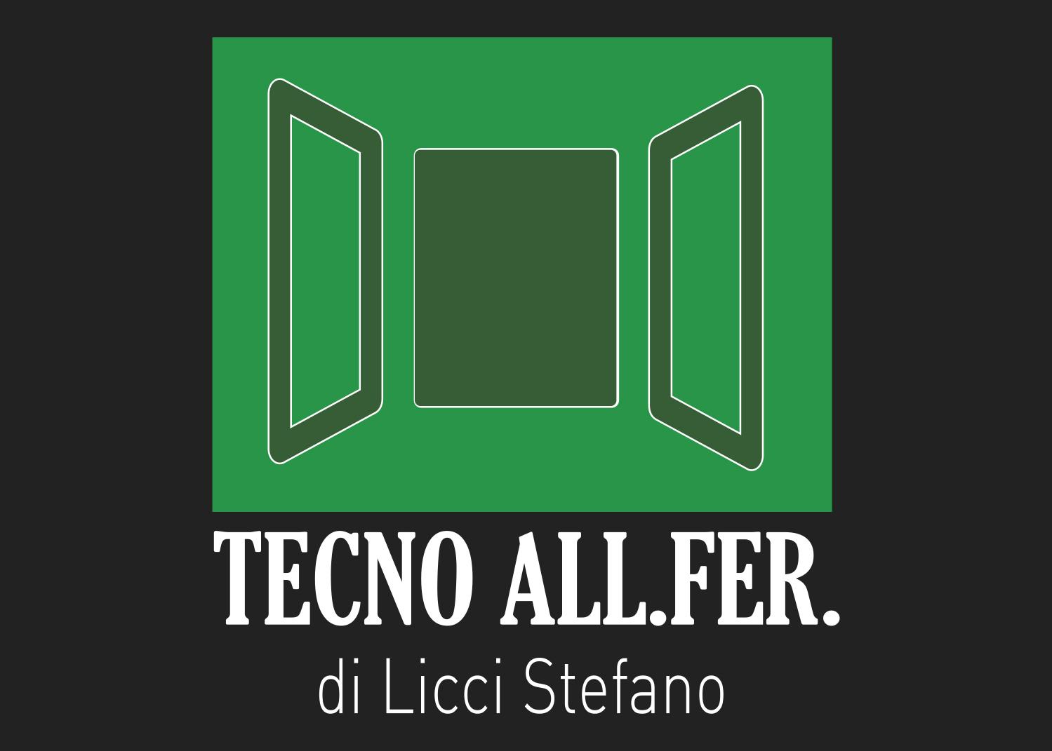 TecnoAllFer